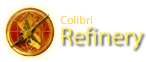 Colibri Refinery SAC